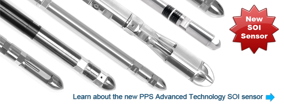 About PPS Gauges